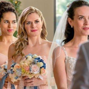 Bodas en otoño: Una de cada tres bodas se celebra a partir de septiembre