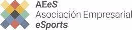 Asociación Empresarial de los eSports, AEeS