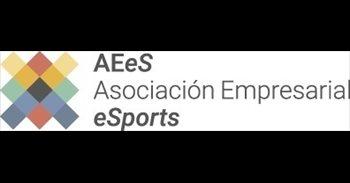 Nace la Asociación Empresarial de los eSports, primera entidad del sector en España