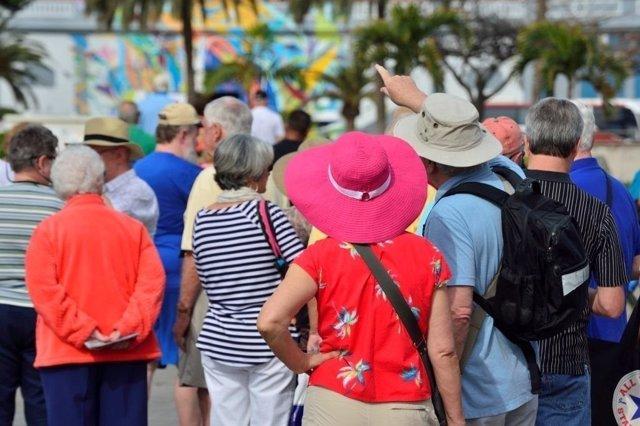 El Govern aprueba los 70 proyectos que serán financiados con el impuesto turístico