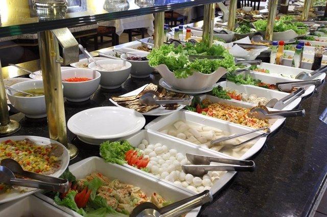 Identifican a cerca de 800 turistas británicos afectados por las falsas intoxicaciones alimentarias en Baleares
