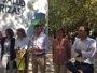 PP-A presenta enmienda a la totalidad del Presupuesto y da un plazo de cinco días al PSOE