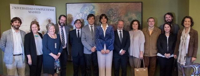 2017_10_20_Cátedra Organo De Gobierno (6)