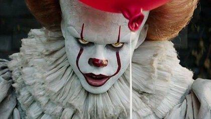 """La secuela de It será una película adulta de """"terror psicológico"""" que explorará el origen de Pennywise"""