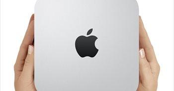 Tim Cook confirma que los ordenadores Mac mini siguen estando en la línea de productos de Apple para el futuro