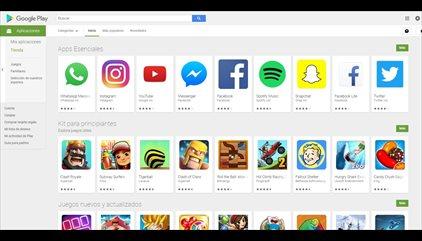 Google recompensarà els que trobin vulnerabilitats de seguretat en aplicacions de Google Play