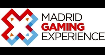 Madrid Gaming Experience refuerza su cartel con la participación de Nintendo, PlayStation y HP