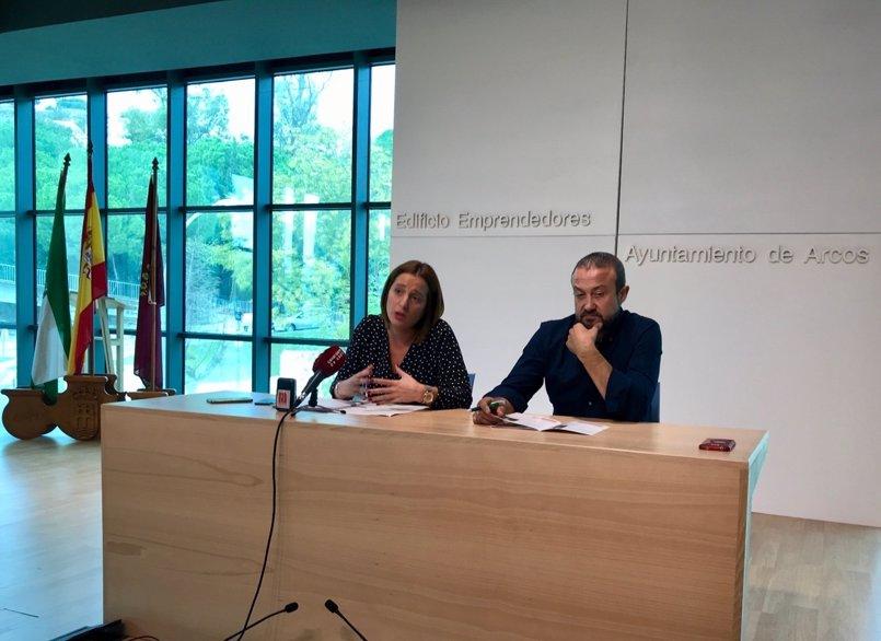Diputación pone en marcha el programa 'Despensa femenina en Cádiz' para emprendedoras