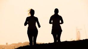 Vivir de forma saludable para reducir a la mitad el riesgo de cáncer gástrico (PIXABAY)