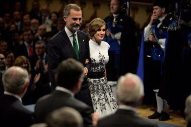 Foto: https://img.europapress.es (450)