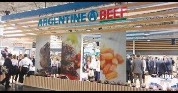 Los precios en Argentina suben un 1% en 15 días