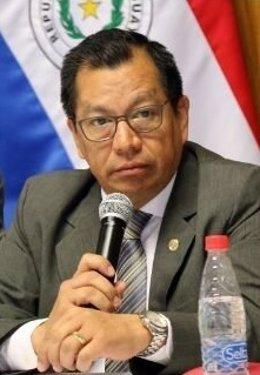 Miguel tadeo