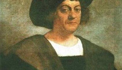 Experto en genética cotejará los restos de Colón para establecer su origen