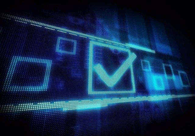 Voto electrónico y democracia digital