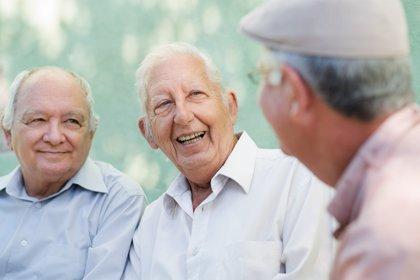 España envejece mientras el mundo 'rejunevece'