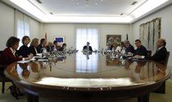 Interior contempla rellevar Trapero per garantir via 155 que Mossos sigui una policia