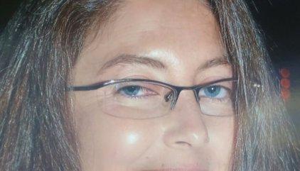 Denuncian la desaparición de una vecina de Guillena (Sevilla) desde el viernes