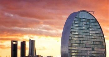 BBVA Research advierte de que IFRS 9 puede acercar a algunos bancos al límite de la insolvencia