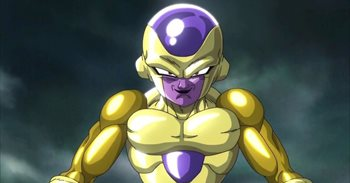 Dragon Ball Super: ¿Revelado el plan de Freezer en el Torneo de Poder?