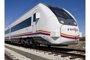 Renfe ultima un plan de compra de trenes de más de 1.500 millones