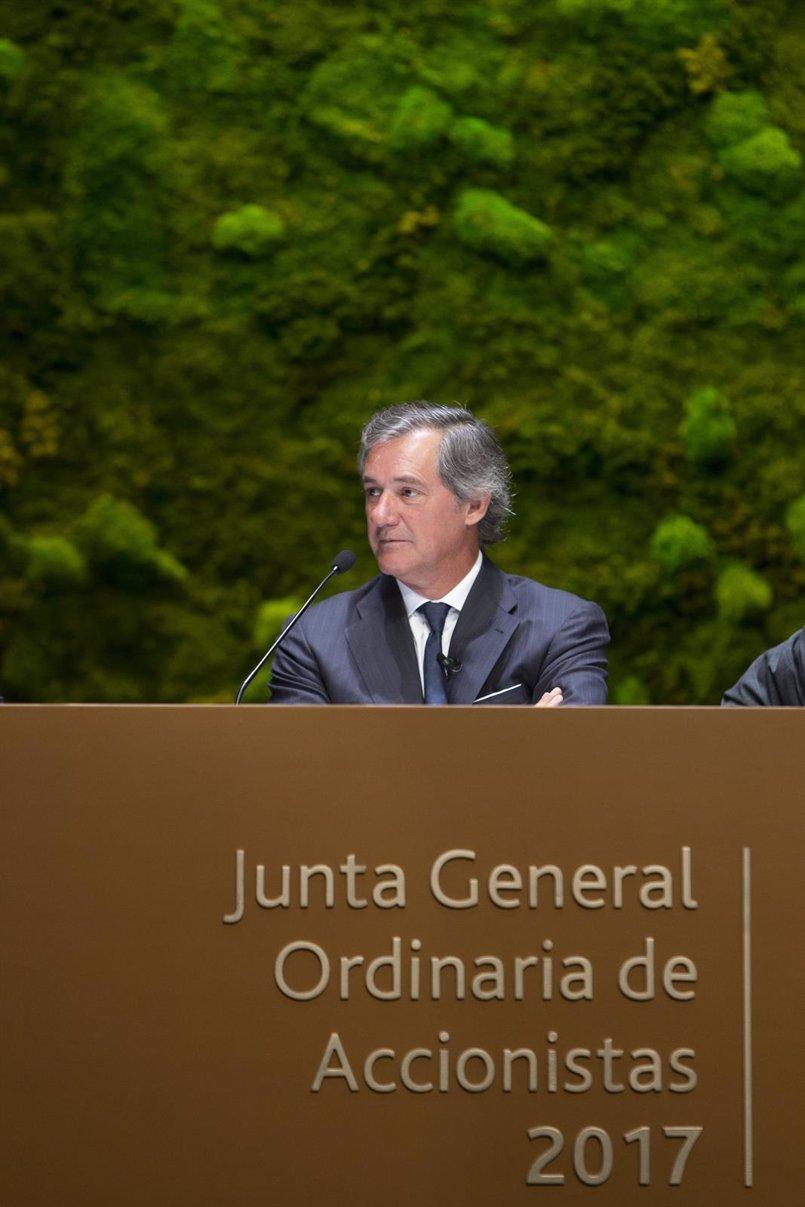Acciona se refuerza en México con la construcción de una red eléctrica por 21 millones