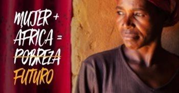 Los beneficios de invertir en la igualdad de la mujer en África