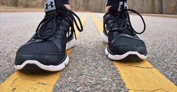 Pulsómetro, entrenador personal o contador de calorías: así ayudan las principales 'apps' deportivas