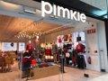 PIMKIE INVERTIRA HASTA 3 MILLONES EN 10 APERTURAS EN ESPANA EN 2018 Y EN TRANSFORMAR SU RED DE TIENDAS