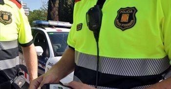 Interior consensuará las medidas del 155 con PSOE-Cs y recuerda el buen hacer de Mossos frente al crimen organizado