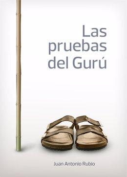 'Las Pruebas Del Gurú'