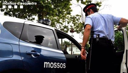 """El sindicato mayoritario de Mossos ve """"innecesario"""" el 155 y pide aplicarlo con proporcionalidad"""