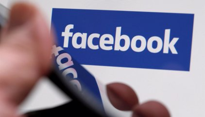 Israel detiene a un palestino después de que Facebook tradujera su 'Buenos días' como 'Atacadles'