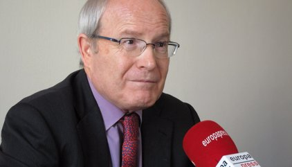 JxSí demana citar els senadors catalans al Parlament per abordar el 155