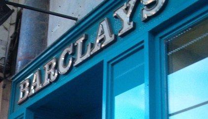 Barclays veu improbable la independència de Catalunya i aposta per una reforma del finançament autonòmic