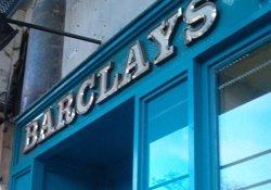 Barclays veu improbable la independència de Catalunya i aposta per una reforma del finançament autonòmic (eps)