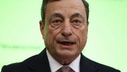 El BCE será determinante esta semana: si no se define decepcionará
