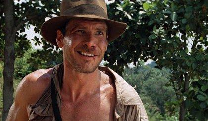 Indiana Jones, el mejor personaje de la historia del cine