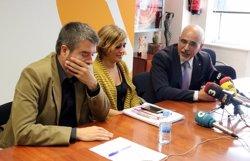 AMPLIACIÓ:Renfe es compromet a invertir 17,7 MEUR per remodelar tres estacions de Rodalies de Montcada i Reixac (ACN)