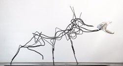Les escultures