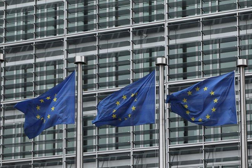 La UE destinará el Premio Princesa de Asturias a las víctimas de los incendios