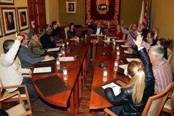 L'Ajuntament de les Borges Blanques reclama aturar