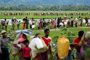 Foto: EEUU estudia imponer sanciones contra Birmania por la crisis de los rohingya