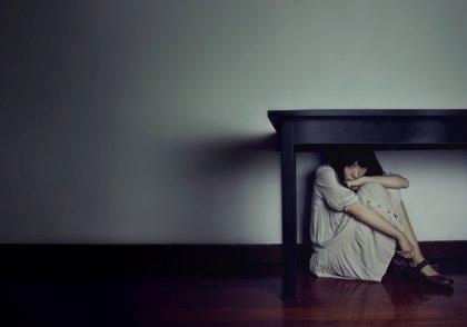 ¿Cómo aprendemos a qué tener miedo?