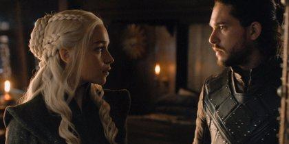 """Juego de tronos: Kit Harington se retracta de sus declaraciones sobre """"sexismo hacia los hombres"""""""