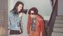 Foto: Muere Daisy Berkowitz, uno de los fundadores de Marilyn Manson
