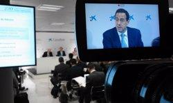 CaixaBank assegura que el trasllat de la seva seu social a València