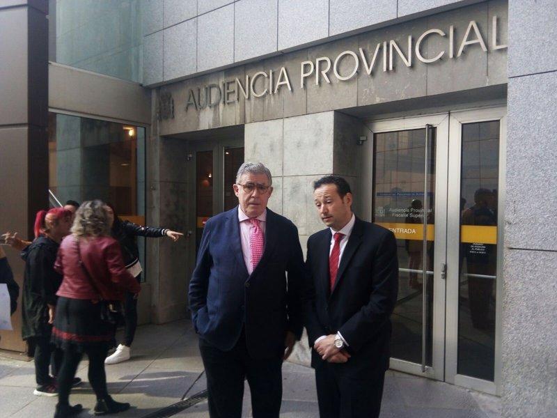 El juzgado para cl usulas suelo de asturias ha dado la for Clausula suelo asturias