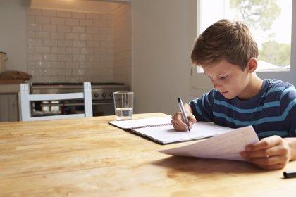 Técnicas de estudio para tardes de deberes efectivas