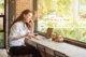5 consejos para superar una situación traumática