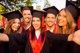 Extender la educación obligatoria hasta los 18 años, ¿qué beneficios podría reportar?